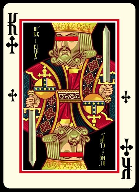 King2Final